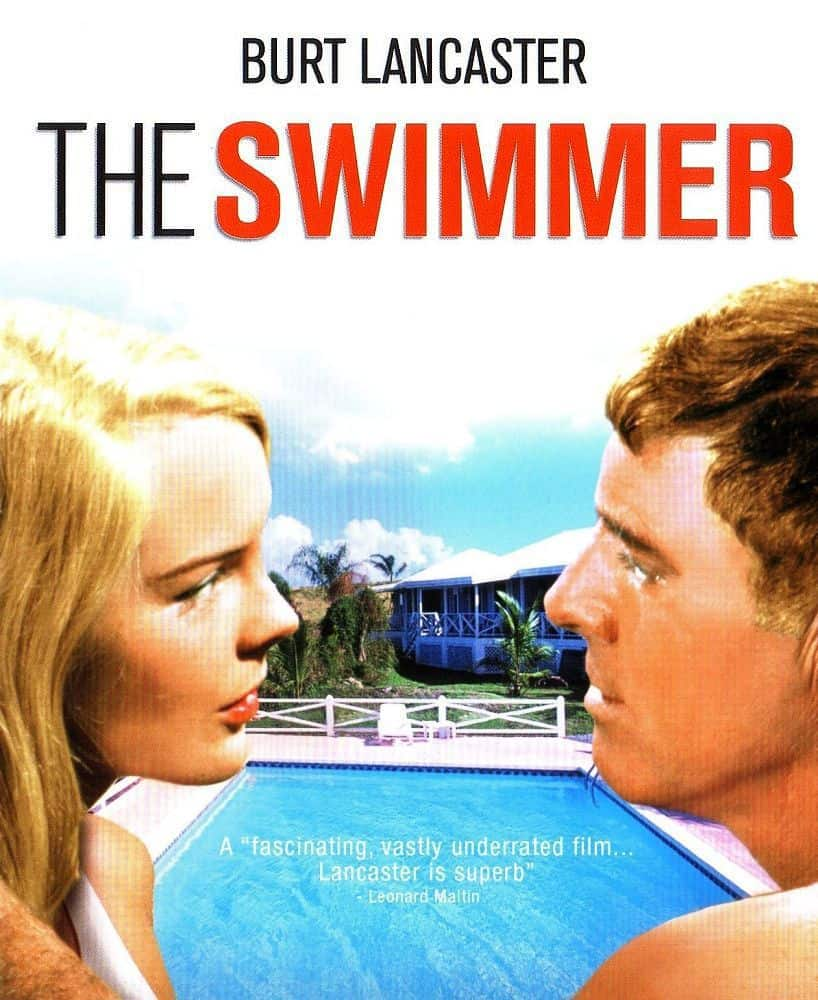 an analysis of the character ned merrill in the swimmer by john cheevers John cheever essay examples an analysis of the character ned merrill in the swimmer by john cheevers an analysis of the unsuccessful communication in.