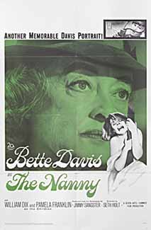 The-nanny-1965-movie-poster